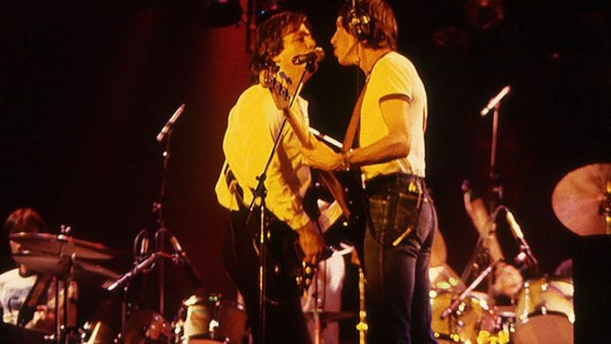 gilmour-waters-another-brick