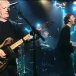 paul-mccartney-david-gilmour