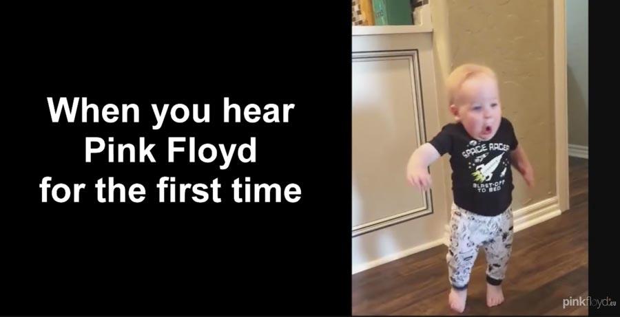 pink-floyd-baby
