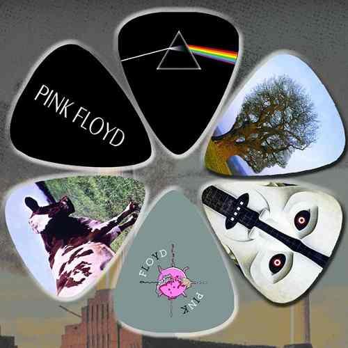 pink-floyd-guitar 17