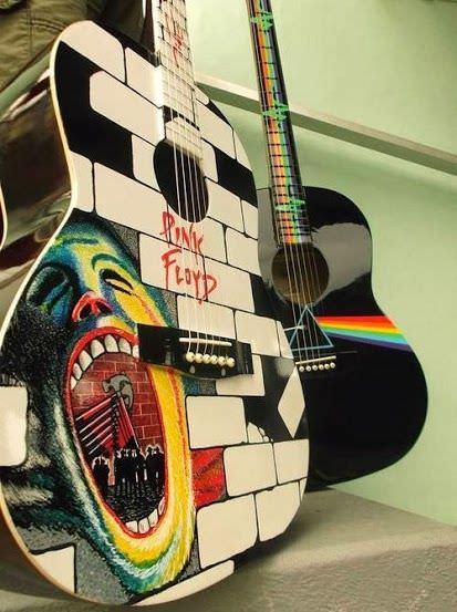 pink-floyd-guitar 2