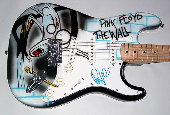 pink-floyd-guitar 26