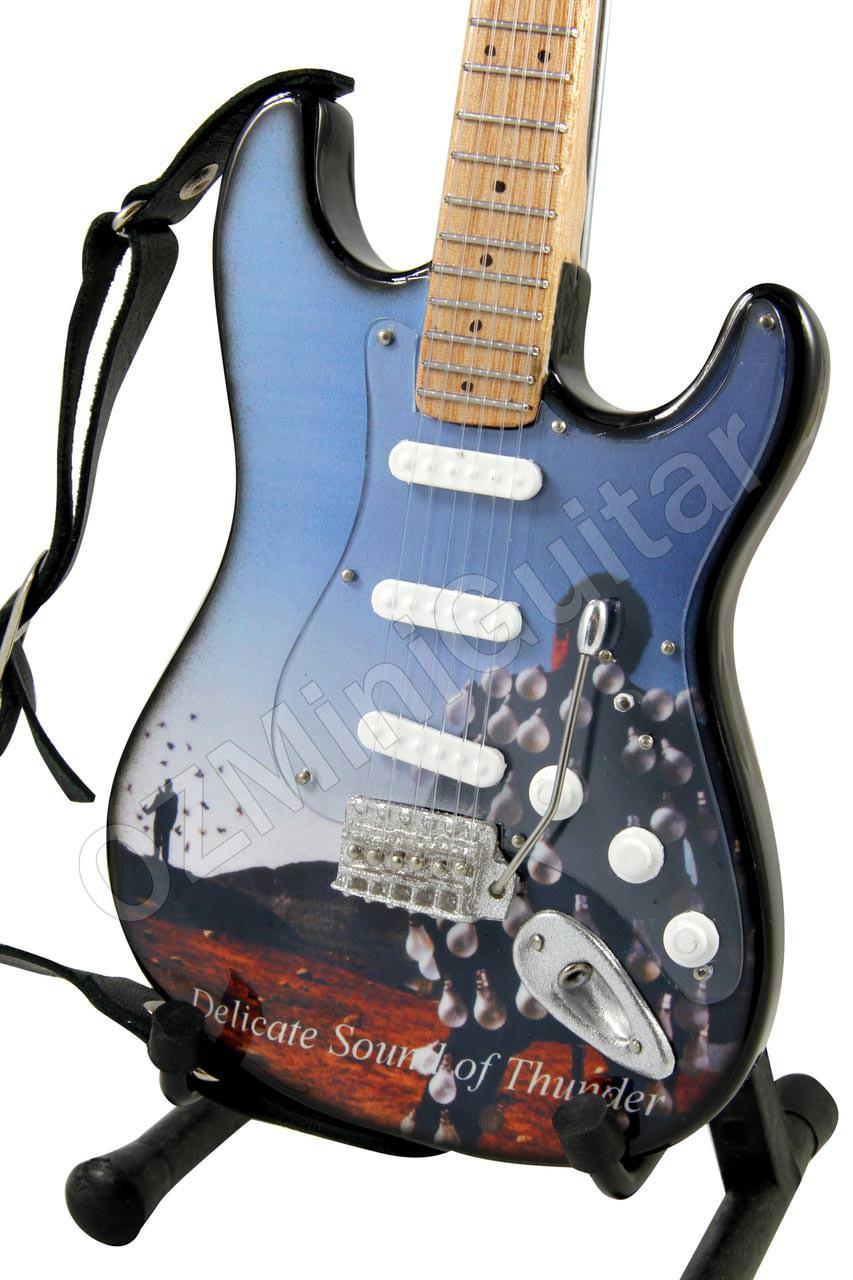 pink-floyd-guitar 8