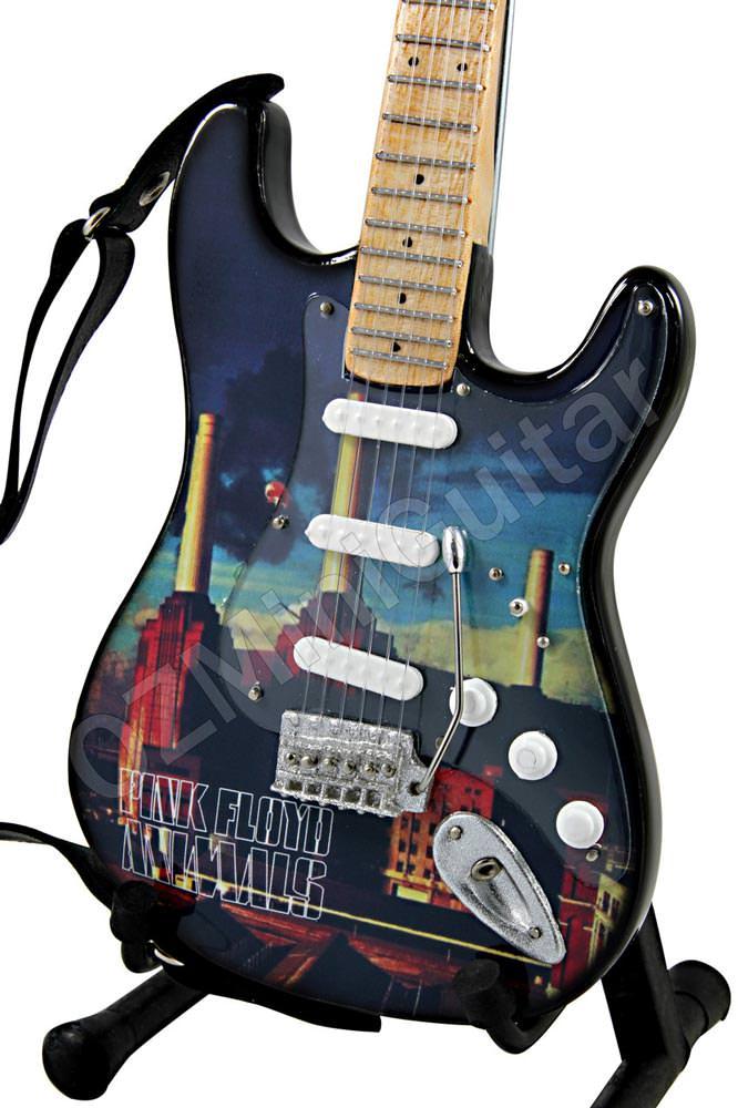 pink-floyd-guitar 9