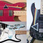 pink-floyd-guitars