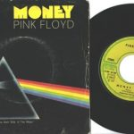 pink-floyd-money