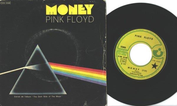 pink-floyd-money