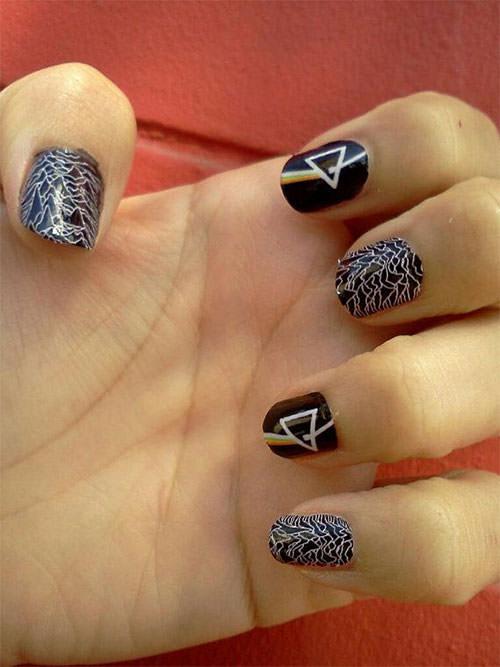 pink-floyd-nail-art 13