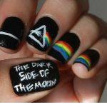 pink-floyd-nail-arts