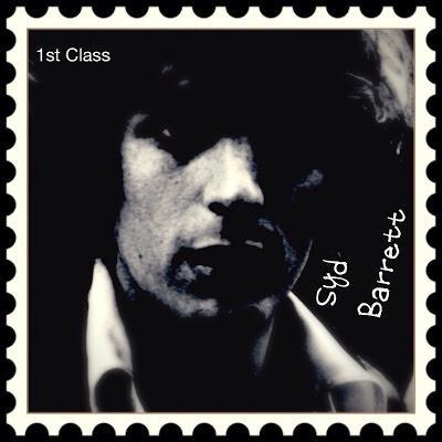 pink-floyd-stamps 5