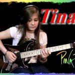 tina-s-comfortably-numb