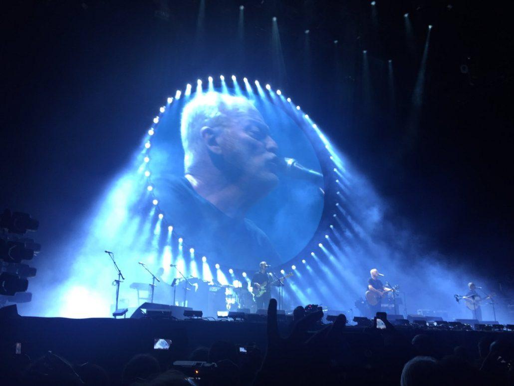David-Gilmour-Tienen-1