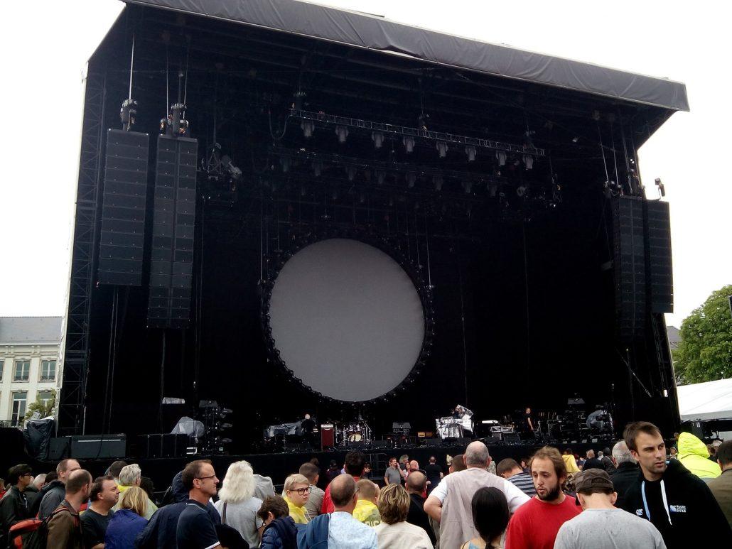 David-Gilmour-Tienen-2
