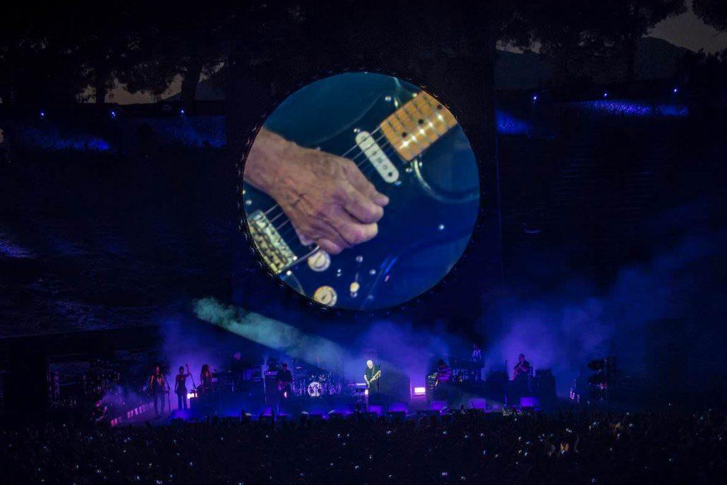 Gilmour-at-pompeii 21