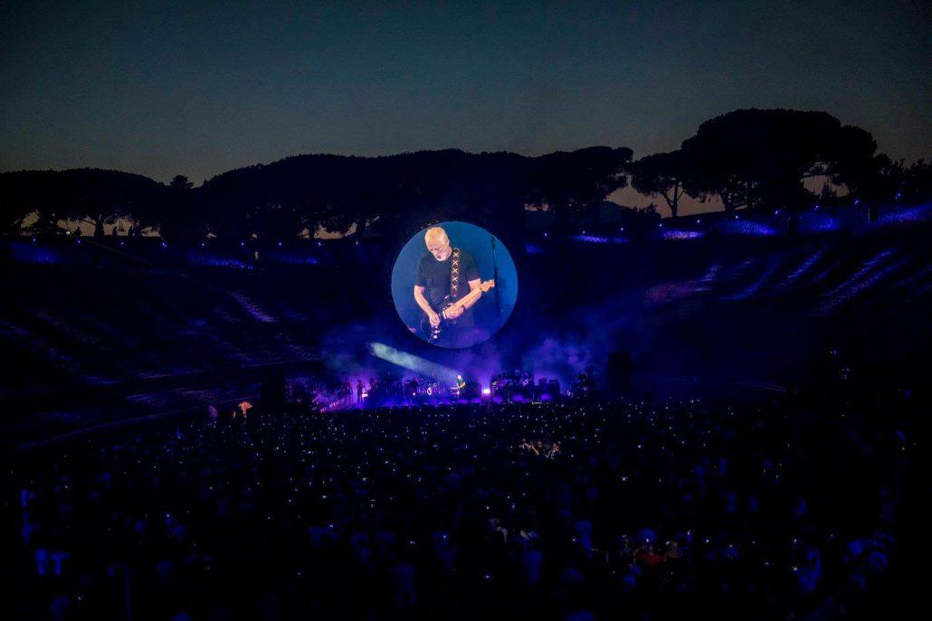 Gilmour-at-pompeii 6