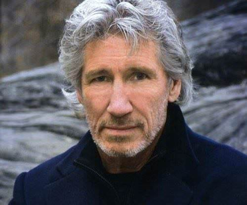 Richard Gere should hope to look so cool.