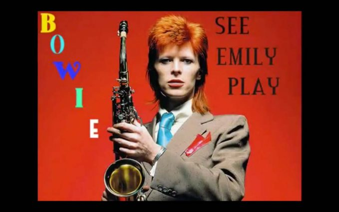 david-bowie-see-amily-play
