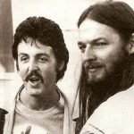 paul_mccartney_david_gilmour