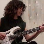rockoryon-comfortably-numb-solo