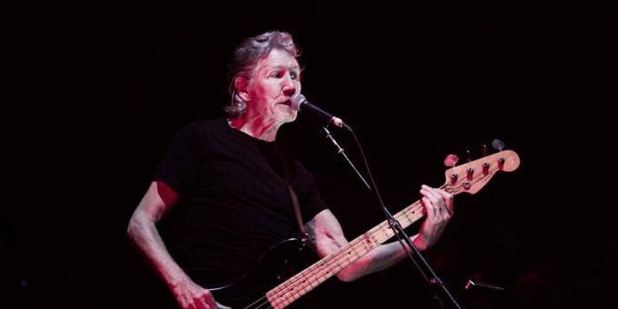 roger-waters-2016