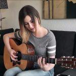 Pink-Floyd-Goodbye-Blue-Sky-Gabriella-Quevedo