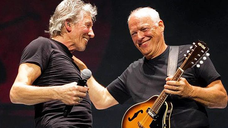 Waters-Gilmour-O2-735x413