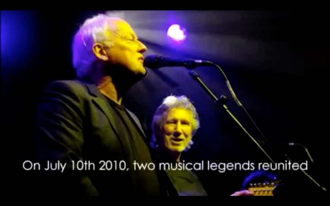 david-gilmour-and-roger-waters-reunite