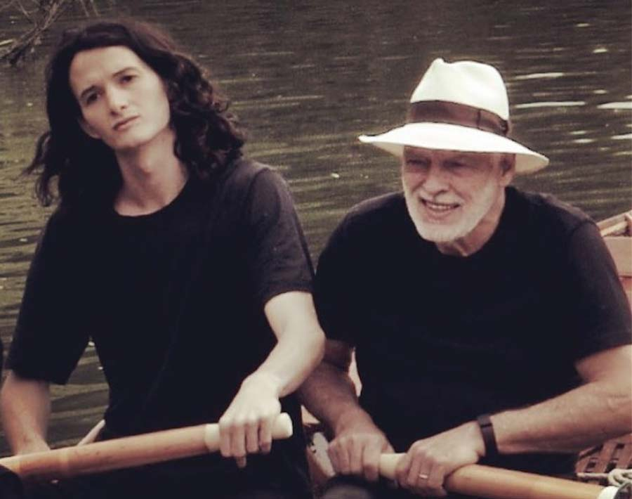 gilmour-and-son