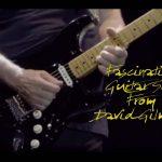 gilmour-guitar-solo