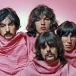 pink-floyd-pink-cover