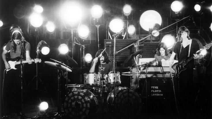 pink-floyd-vinyl-1970