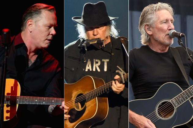 -roger-waters-neil-young-metallica