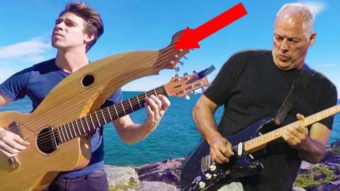 hey-you-harp-guitar-cover