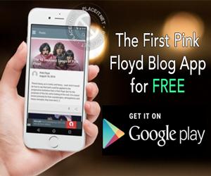 pink-floyd-300x250-ads