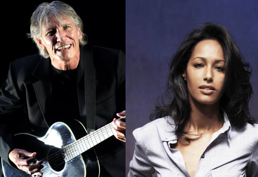 roger-waters-and-rula-jebreal