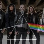 anthrax-pink-floyd-cover