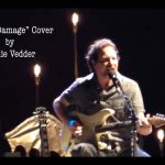 eddie-vedder-brain-damage