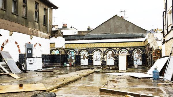 gilmour-medina-house