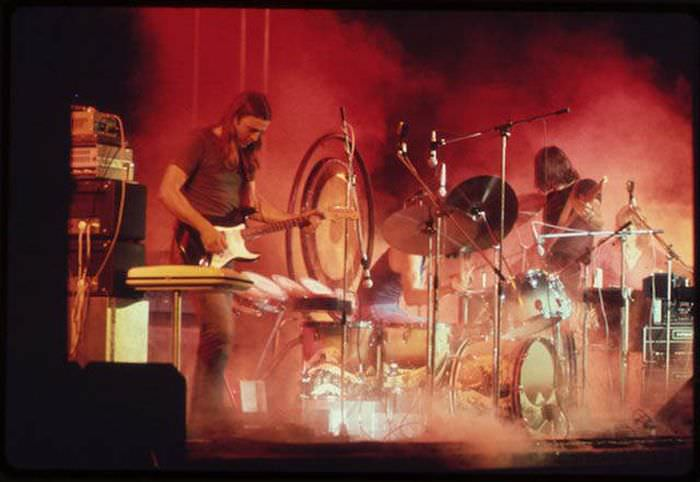 interesting-facts-about-pink-floyd-12