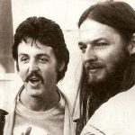 mccartney-and-gilmour
