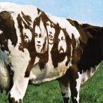 pink-floyd-atom-heart-mother