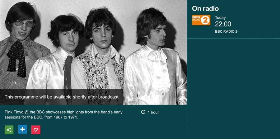 pink-floyd-bbc