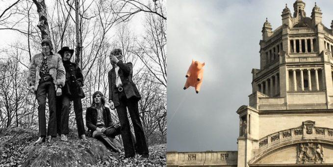 pink-floyd-pig-museum