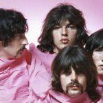 pink-floyd-pink-blanket