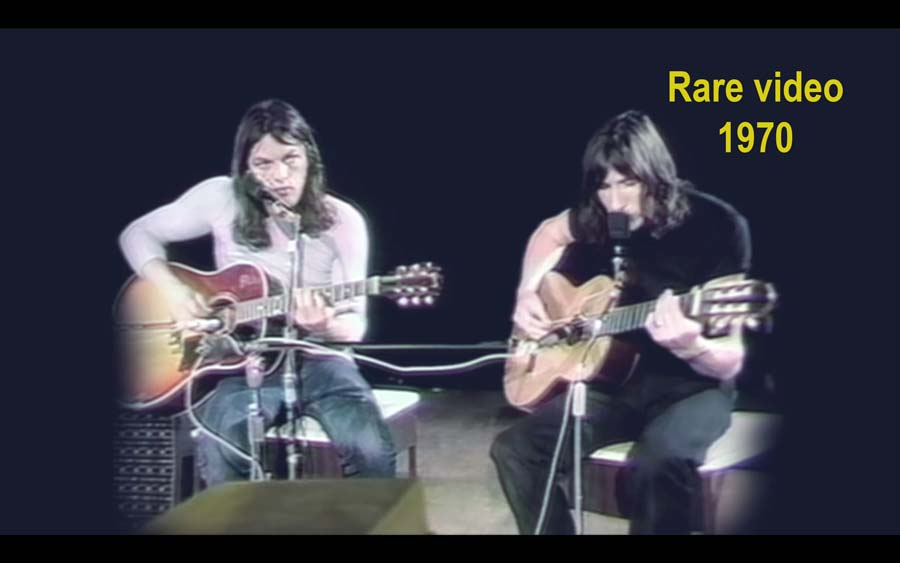 rare-video-of-pink-floyd-Grantchester-Meadows
