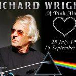 rick-wright-forever
