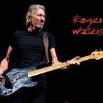 roger-waters-dark