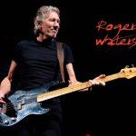 roger-waters-dark