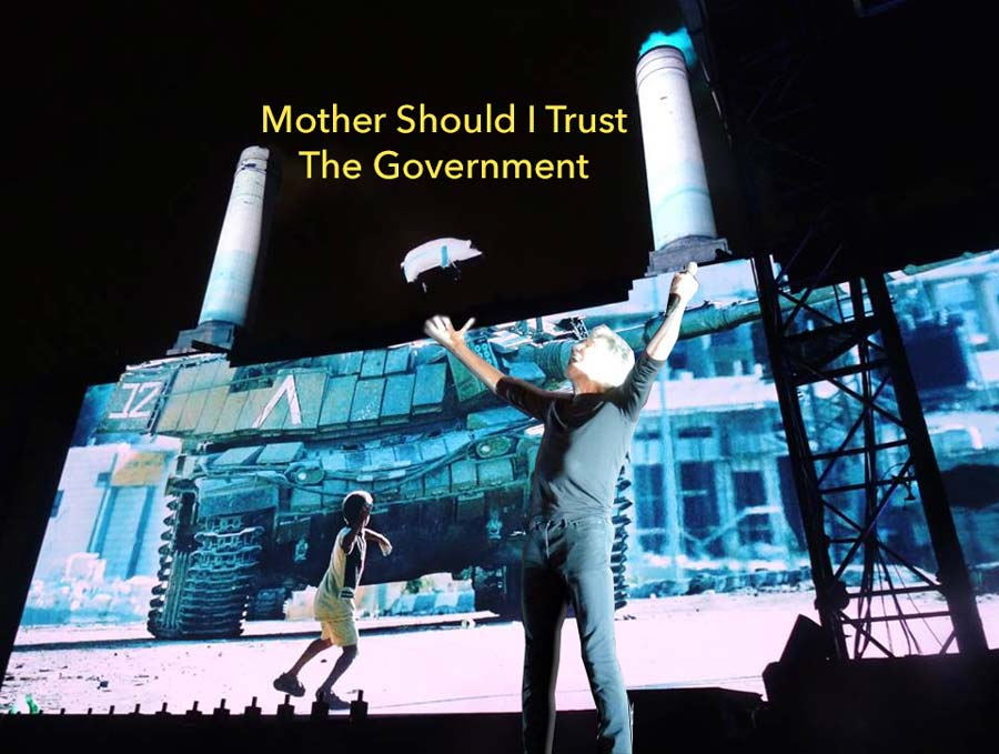 roger-waters-mexico-2016-photo