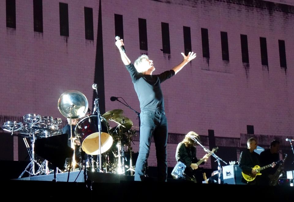 roger-waters-mexico-2016-photos-13